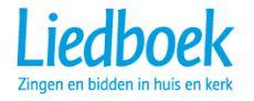 Afbeelding Liedboek logo