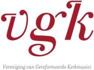 Afbeelding Logo VGK